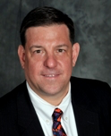 Westchester County Legislator Jim Maisano, a New Rochelle Republican, has resigned to become the new commissioner of the county Department of Consumer Protection within the administration of Democratic County Executive George Latimer. Photo courtesy weschesterlegislators.com