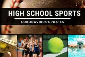 Remote students eligible for HS sports